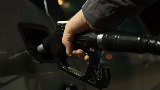 ハイオク仕様車にレギュラーガソリン